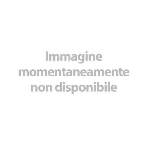 Kiit Albero Della Ruota Flymo